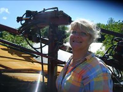 Cheryl Kobernick